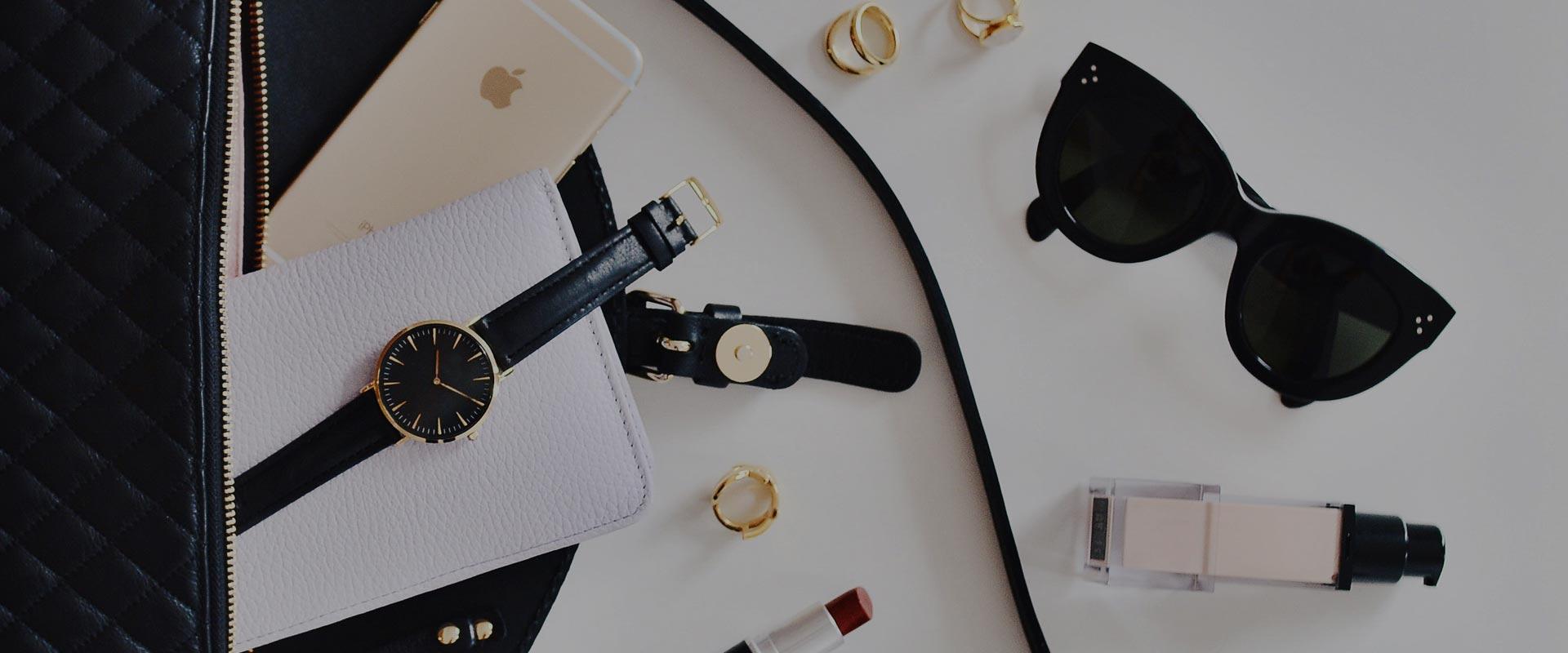 luxury-cosmetics-dutch-translator