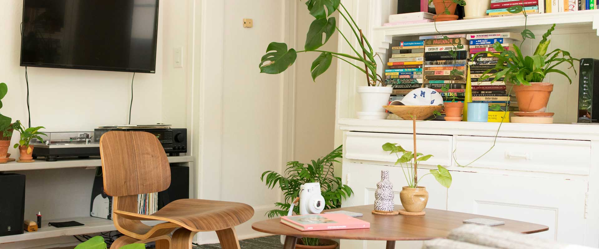 translator-dutch-home-appliance